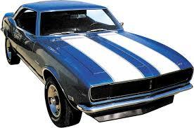 1967 camaro z 28 1968 chevrolet camaro parts 80000 1967 68 camaro z 28 stripe