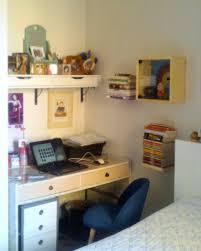 offerte scrivanie ikea 100 scrivania ad angolo ikea idees