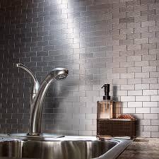 self stick kitchen backsplash easy backsplash best peel and stick backsplash glass tile bathroom