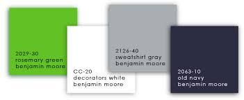 benjamin moore sweatshirt gray benjamin moore paint store oakville page 2