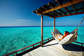 velassaru luxury resort u2013 south male atoll maldives u2013 hammock