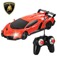 lamborghini veneno crash electric cars lamborghini veneno fast and furious remote control