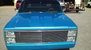 chevrolet c k 10 pickup in arkansas for sale used cars on