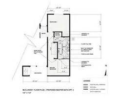 commercial bathroom floor plans ada planning home design ideas