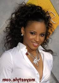 african american braided hairstyles picture popular long