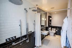 Handicap Bathroom Design Ada Bathroom Sinks Ada Bathrooms - Handicap bathroom design
