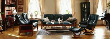 Stressless Recliner Chairs Reviews Ekornes Stressless Buckingham Sofa Group Ekornes Stressless Deals
