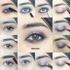 Eyeliner Putih Maybelline snapwidget my daily eye make up pictorial pin up eye all using
