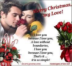 390 best merry christmas images on pinterest merry christmas
