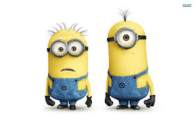 techno tab cutest despicable 2 wallpapers for windows 8
