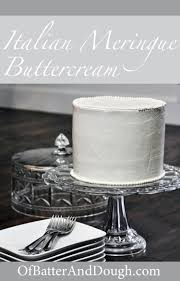italian wedding cake frosting italian wedding cake cream cheese