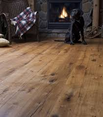 reclaimed wood flooring antique wide plank heritage