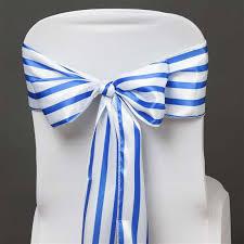blue chair sashes sashp 14 roy 2 jpg 1470326087