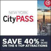 ticket deals for nyc attractions save on new york city attractions