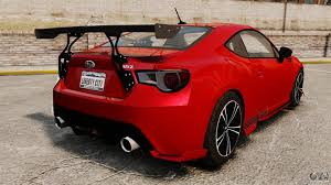 nissan brz for sale 2013 subaru brz for sale 2018 2019 car release date