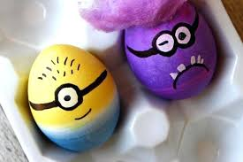 decorative eggs for sale decorative easter eggs melted crayon eggs create beautifully