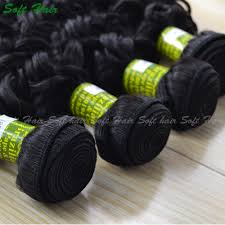 Hair Extensions Supply Store by Hair Supply Store Promotion Shop For Promotional Hair Supply Store