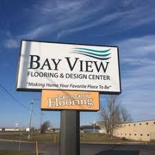 bay view flooring n carry flooring 25 photos flooring