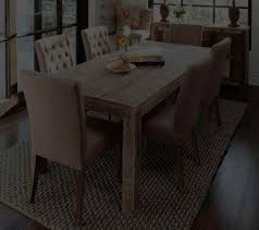 large rustic dining room tables dinning rustic dining table and chairs rustic table and chairs