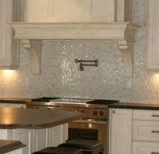 beautiful sparkling backsplash kitchen ideas pinterest