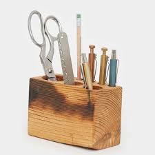 Cool Desk Organizers by The Desk Caddy Shop Cool Material