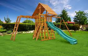 dreamscape playground jungle gym eastern jungle gym