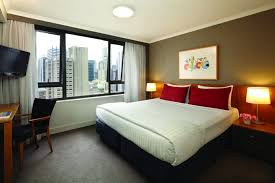 bedroom wall paint colour combination for hall paint colors for