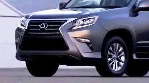 lexus jeep 2016 price new 2016 saab suv prices msrp cnynewcars com cnynewcars com