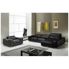 canapé d angle de luxe canapé d angle de luxe en cuir de vachette matisse verysofa
