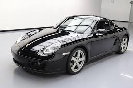 buy used porsche cayman used porsche caymans for sale buy free delivery vroom