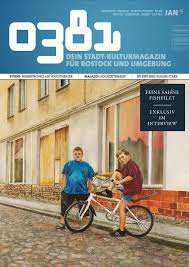 Grieche Bad Doberan 0381 U2013 Dein Stadtkulturmagazin Für Rostock Und Umgebung Januar