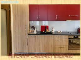 unique cabinets unique cabinet unique kitchen and cabinets 1 unique cabinets