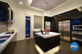 U Home Interior Design U Home Interior Design Pte Ltd Seven Home Design