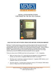 fanuc pmc password password cyberspace