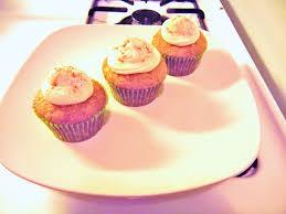 cupcake the tasty fork