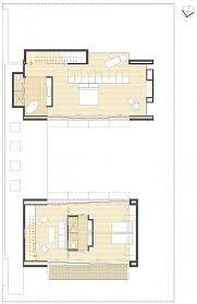 open space floor plans architecture open loft living space floor plan graphic design