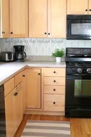 washable wallpaper for kitchen backsplash contour earthen washable wallpaper mid grey by graham brown