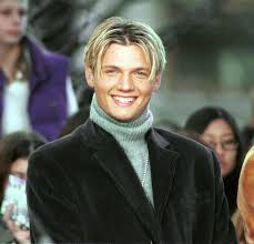 mens middle parting hairstyle 17 men s hairstyles of the past that should just stay dead huffpost