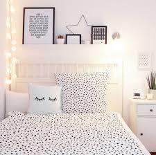 Schlafzimmer Wanddekoration Wohndesign Schönes Tolle Wanddeko Schlafzimmer Planung Kreative
