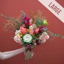 flower subscription flower subscription mission de flores