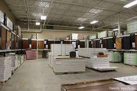 floor and decor warehouse boys bathroom tile domestic imperfection