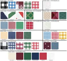 90 vinyl tablecloths flannel backed classic series by marko