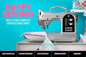 sewing machine buy sewing machines hsn