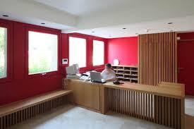 chambre d agriculture cantal bureaux chambre d agriculture aurillac cantal atelier teyssou
