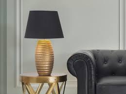 Wohnzimmer Lampen Ebay Tischlampe Stehlampe Bodenlampe Leselampe Designlampe