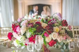 bridges golf course wedding editorial 1 u2014 lc floral design