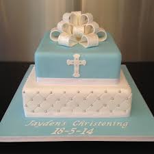 christening cakes christening baby shower and gender reveal cakes sugarperfection