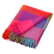 Ralph Lauren Blankets Bedroom Luxury Throw Blankets Designer Throw Blanket Cashmere