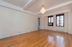 Chelsea Laminate Flooring 201 West 16th Street 8e Chelsea Studio Coop For Sale Keller