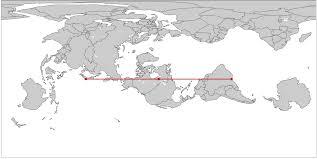 Coffeescript Map Nicolas Kruchten